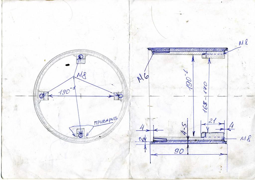 Двигатель аве 071 4сухл4 схема подключения